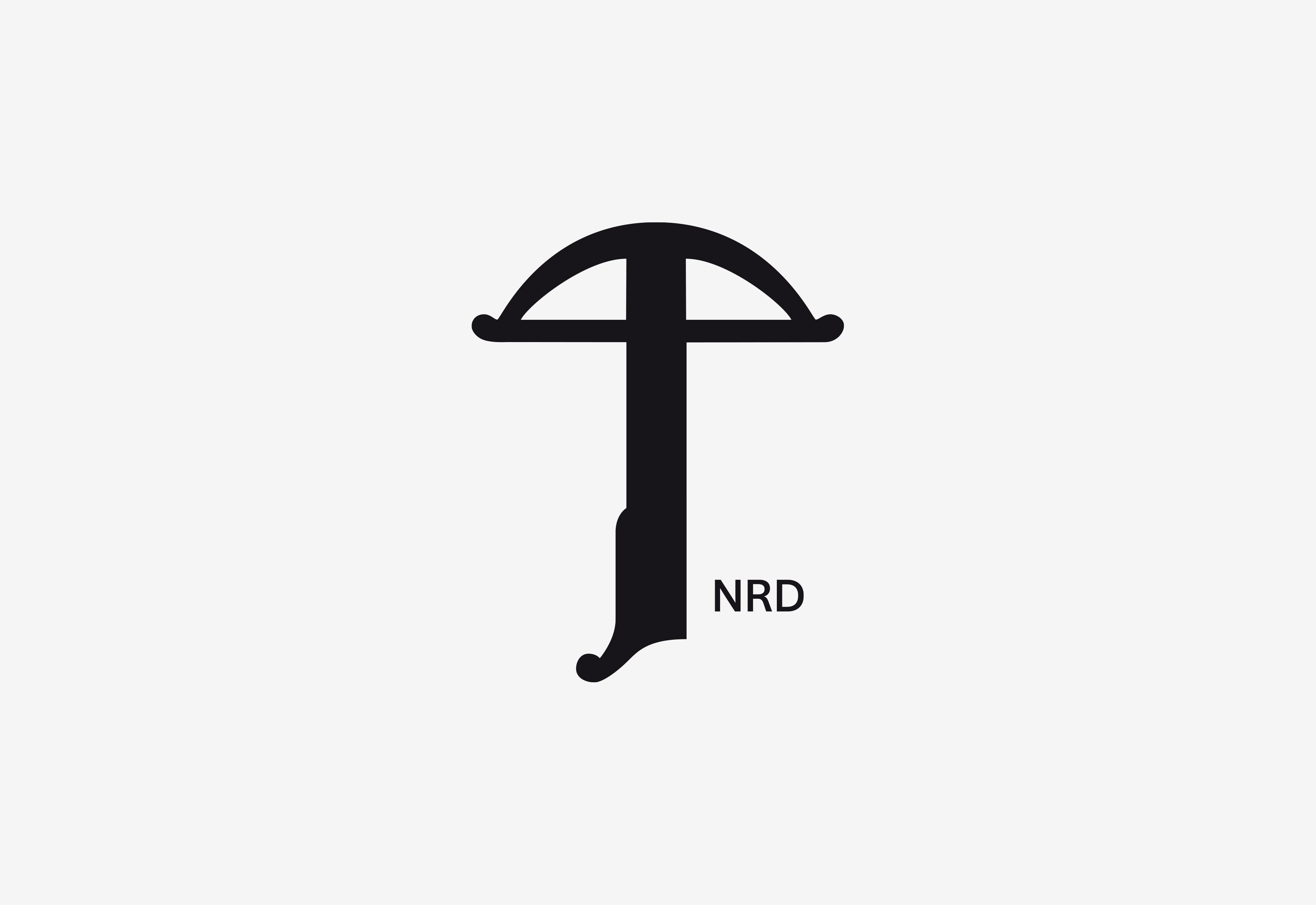 NRD – Noord Schweizer Qualitätsprodukt
