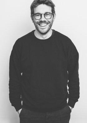 Noord Dominik Schefer Designer