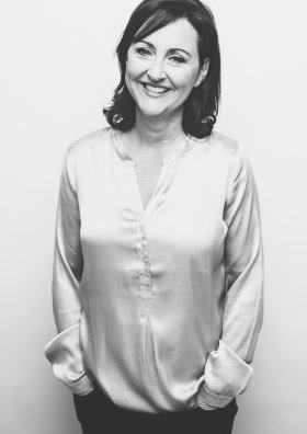 Noord Nicole Trasatti Branding Strategy