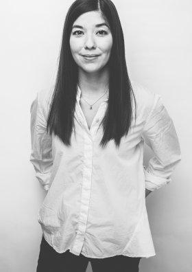 Noord Sabrina Izumi Brand Management Projektleitung