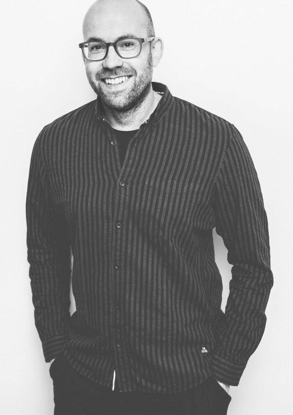 Noord Daniel Peter Designer