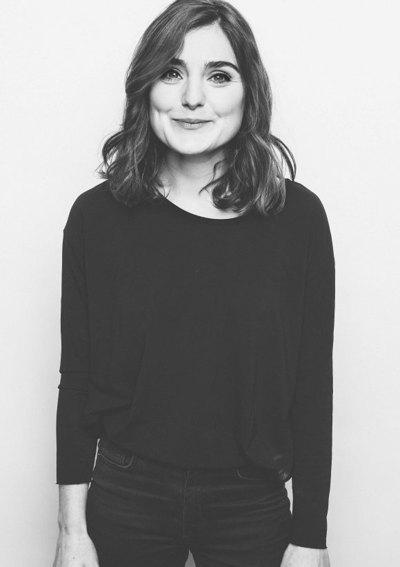 Noord Katja Rüfenacht Designer