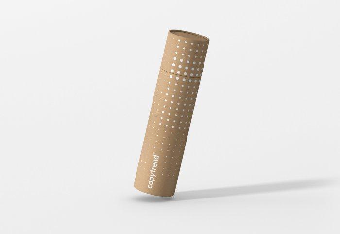 Designkonzept Verpackung