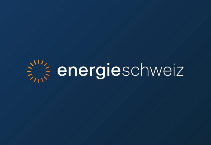 Energieschweiz Logo