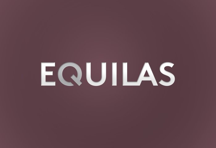 Logo Equilas AG