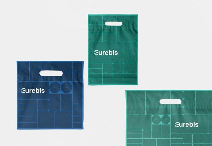 Eurebis Branding