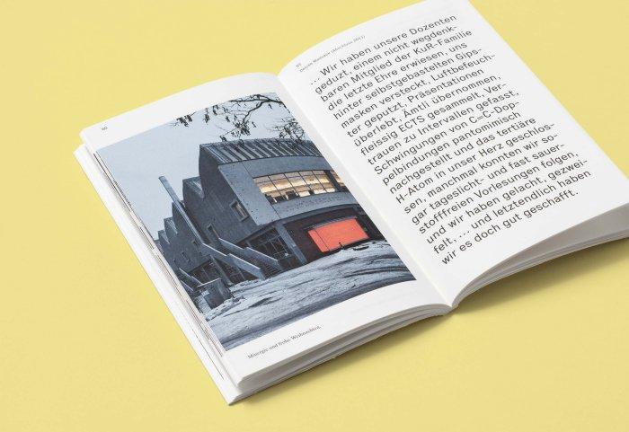 HKB Buch