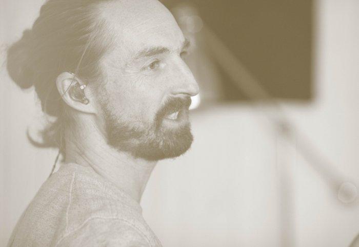 Jaël Acoustic Fotografie