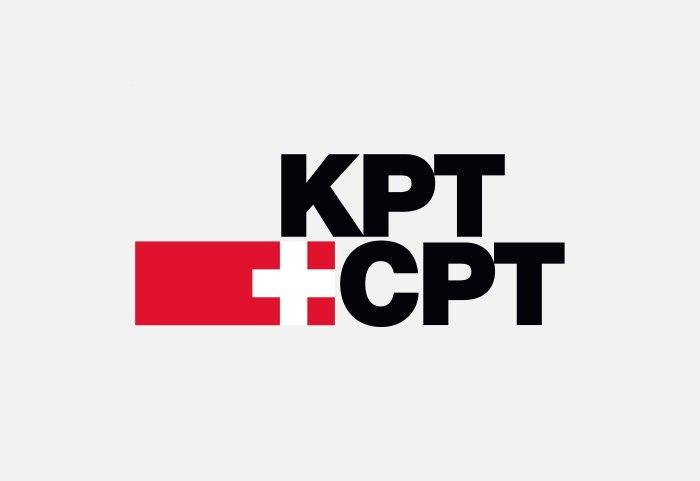 KPT Krankenkasse Leitbild