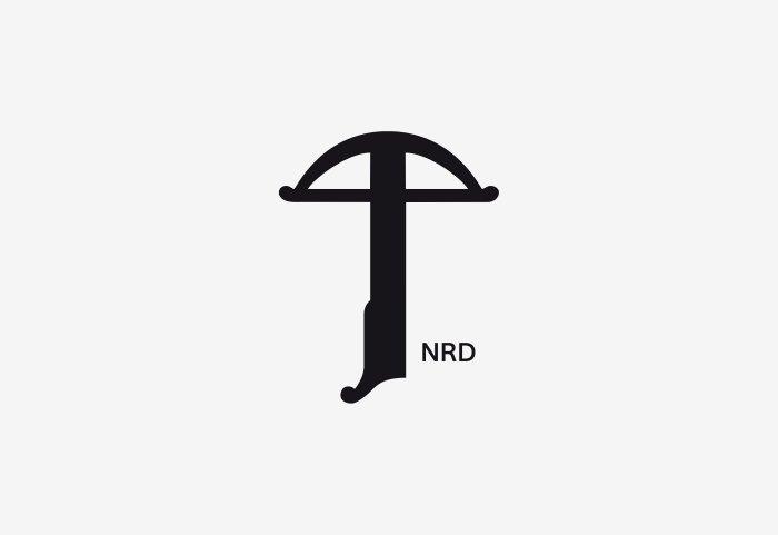 Noord, das Schweizer Qualitätsprodukt