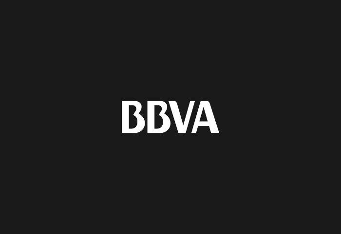 BBVA Banco Bilbao Vizcaya Argentaria