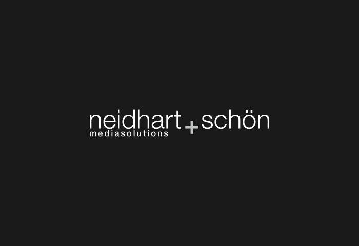 Neidhart + Schön