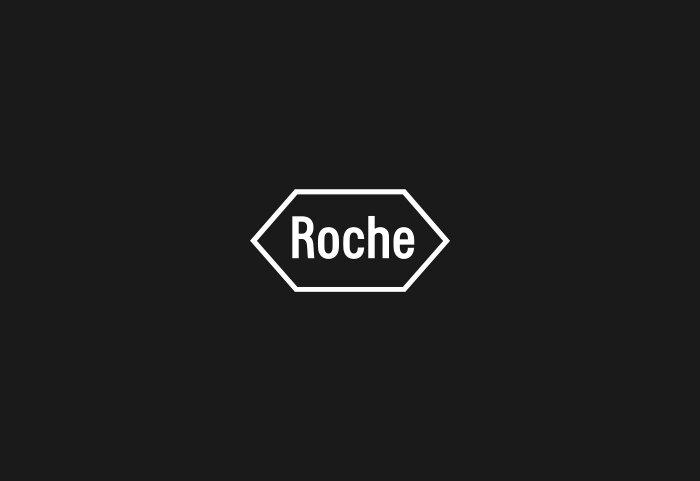 Hoffmann-La Roche Annual Report
