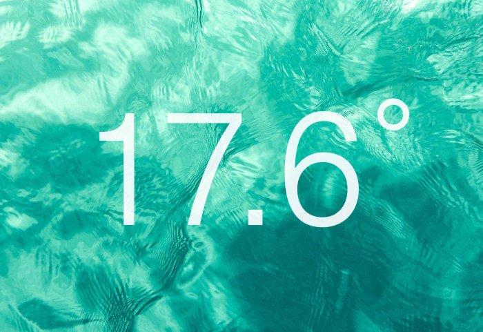 Noord optimiert ihre Betriebstemperatur