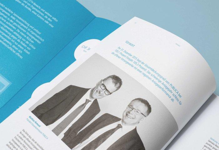 Annual Report Publica 2015