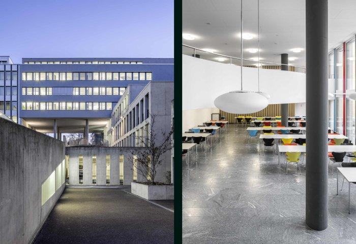 Beat Schweizer Publica Noord