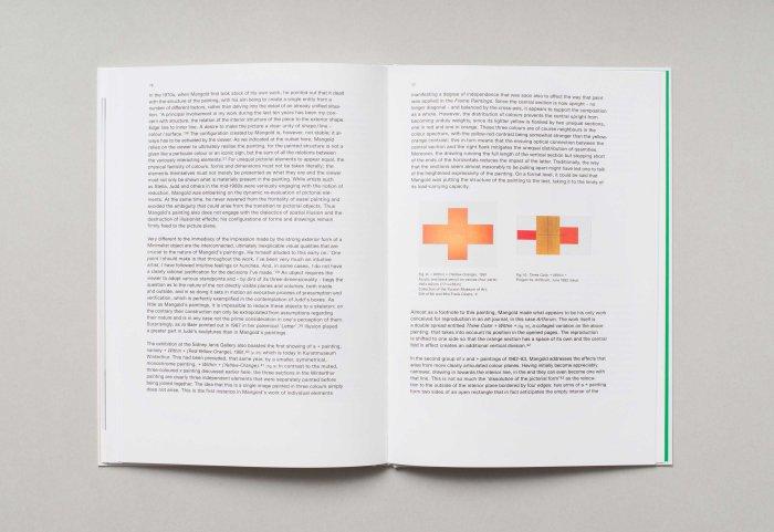 Typografische Gestaltung