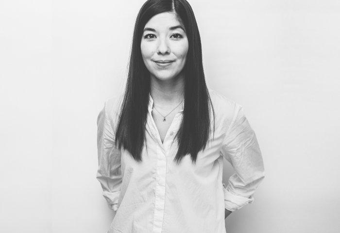 Sabrina Izumi