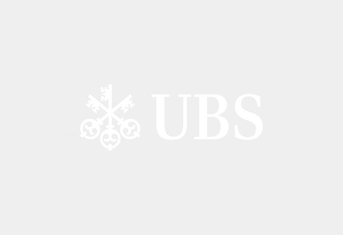 Bar 45 UBS