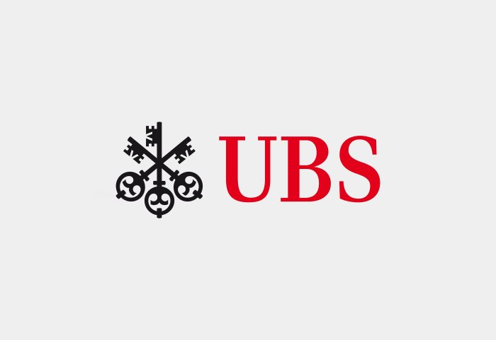 UBS News Bar