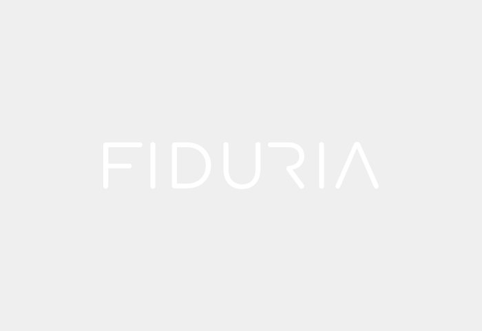 Logo FIDURIA