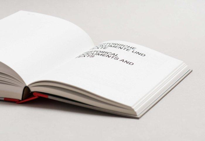 Buch Die Totale Aufklärung Moskauer Konzeptkunst