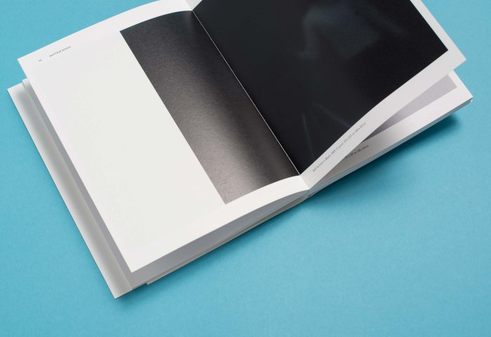 Editorial Design Refeence Book Royal College of Art London