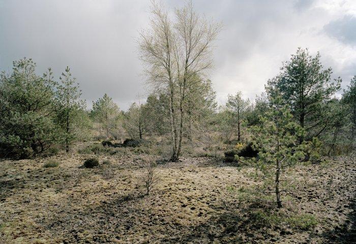 Landschaftsfotografie RUBEN WYTTENBACH