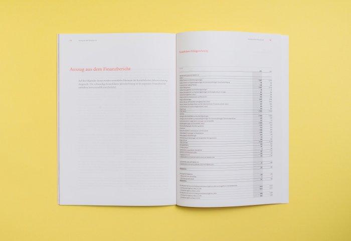 Geschäftsbericht 2009 SWISSLIFE
