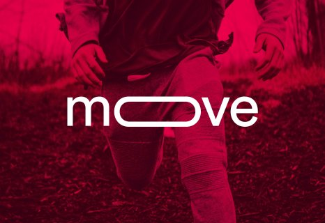 Move Fitness Club Menziken
